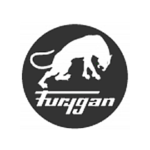 Furyganフュリガングローブ5