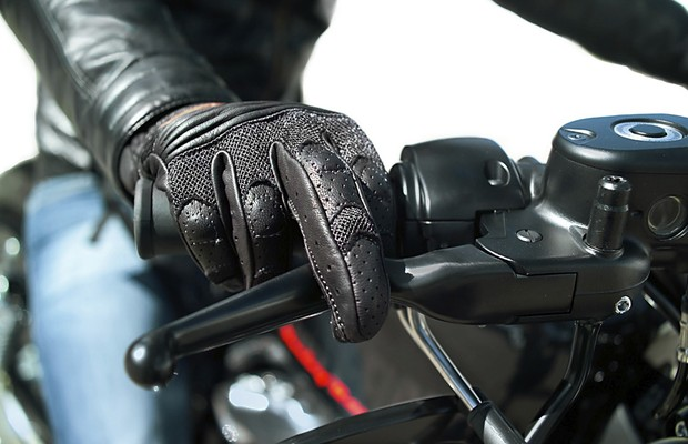 motobike_glove_バイクグローブ