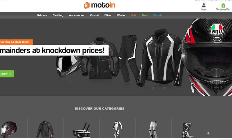 モトイン_motoin_バイク用品海外通販